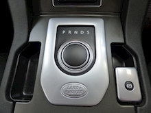 Land Rover Discovery Sdv6 Xs 2013 - Thumb 15