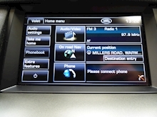 Land Rover Discovery Sdv6 Xs 2013 - Thumb 12