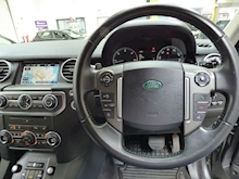 Land Rover Discovery Sdv6 Xs 2013 - Thumb 20