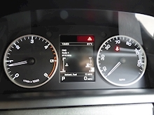 Land Rover Discovery Sdv6 Xs 2013 - Thumb 10