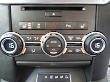 Land Rover Discovery Sdv6 Xs 2013 - Thumb 16