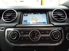 Land Rover Discovery Sdv6 Xs 2013 - Thumb 18