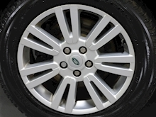 Land Rover Discovery Sdv6 Xs 2012 - Thumb 12