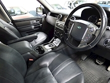 Land Rover Discovery Sdv6 Xs 2012 - Thumb 10