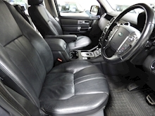 Land Rover Discovery Sdv6 Xs 2012 - Thumb 11