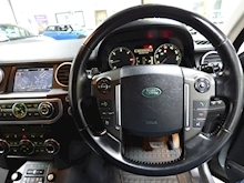Land Rover Discovery Sdv6 Xs 2012 - Thumb 13