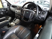 Land Rover Discovery Sdv6 Xs 2012 - Thumb 14