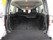 Land Rover Discovery Sdv6 Xs 2012 - Thumb 16