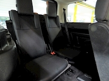 Land Rover Discovery Sdv6 Xs 2012 - Thumb 17
