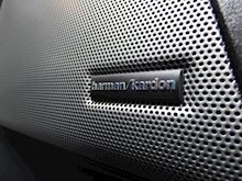 Land Rover Discovery Sdv6 Xs 2012 - Thumb 27