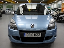 Renault Scenic I-Music Dci 2010 - Thumb 9