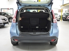 Renault Scenic I-Music Dci 2010 - Thumb 14
