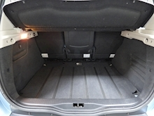 Renault Scenic I-Music Dci 2010 - Thumb 16
