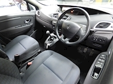 Renault Scenic I-Music Dci 2010 - Thumb 18
