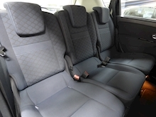 Renault Scenic I-Music Dci 2010 - Thumb 19
