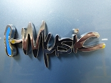 Renault Scenic I-Music Dci 2010 - Thumb 30