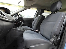 Renault Scenic I-Music Dci 2010 - Thumb 22