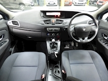 Renault Scenic I-Music Dci 2010 - Thumb 23