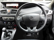 Renault Scenic I-Music Dci 2010 - Thumb 24