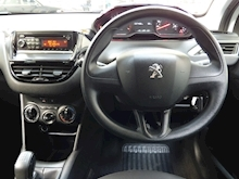Peugeot 208 Access Plus 2012 - Thumb 4