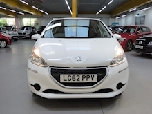 Peugeot 208 Access Plus 2012 - Thumb 10