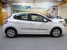 Peugeot 208 Access Plus 2012 - Thumb 12