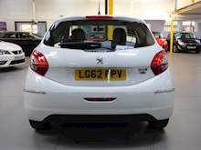 Peugeot 208 Access Plus 2012 - Thumb 14