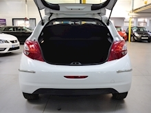 Peugeot 208 Access Plus 2012 - Thumb 15