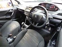 Peugeot 208 Access Plus 2012 - Thumb 20