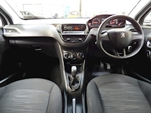 Peugeot 208 Access Plus 2012 - Thumb 25