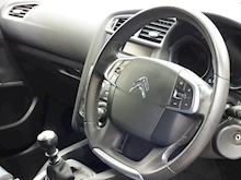 Citroen C4 Hdi Vtr Plus 2013 - Thumb 16