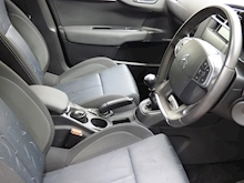 Citroen C4 Hdi Vtr Plus 2013 - Thumb 17
