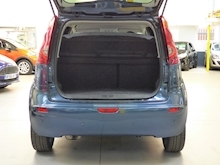 Nissan Note N-Tec Plus 2013 - Thumb 15