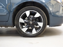 Nissan Note N-Tec Plus 2013 - Thumb 19