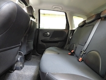 Nissan Note N-Tec Plus 2013 - Thumb 22