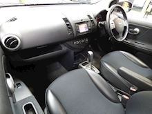Nissan Note N-Tec Plus 2013 - Thumb 23