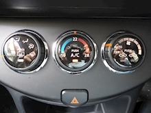 Nissan Note N-Tec Plus 2013 - Thumb 30