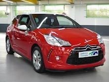 Citroen Ds3 Hdi Dstyle 2010 - Thumb 0