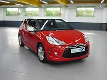 Citroen Ds3 Hdi Dstyle 2010 - Thumb 2