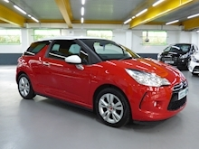 Citroen Ds3 Hdi Dstyle 2010 - Thumb 9