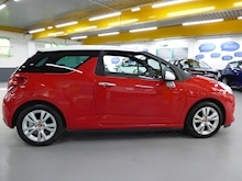 Citroen Ds3 Hdi Dstyle 2010 - Thumb 11