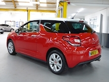 Citroen Ds3 Hdi Dstyle 2010 - Thumb 14