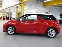 Citroen Ds3 Hdi Dstyle 2010 - Thumb 15
