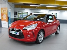 Citroen Ds3 Hdi Dstyle 2010 - Thumb 13
