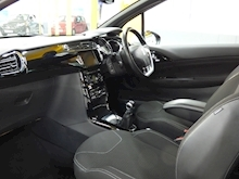 Citroen Ds3 Hdi Dstyle 2010 - Thumb 25