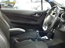 Citroen Ds3 Hdi Dstyle 2010 - Thumb 24