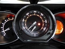 Citroen Ds3 Hdi Dstyle 2010 - Thumb 18
