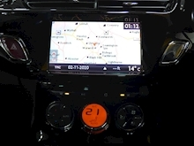 Citroen Ds3 Hdi Dstyle 2010 - Thumb 22