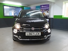 Fiat 500 500 My17 1.2 69hp Lounge 2017 - Thumb 5