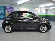 Fiat 500 500 My17 1.2 69hp Lounge 2017 - Thumb 6